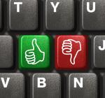 голосование онлайн