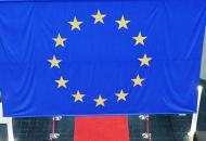въезд в Евросоюз