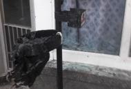 взрыв в метро в Киеве