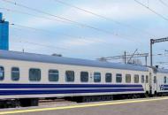 рейтинг, поезда