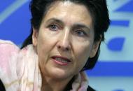 Зурабишвили