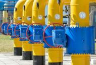 предварительное соглашение по транзиту газа