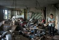 На Донбассевведен реестр пострадавших от российской агрессии