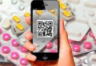 2D-кодирование лекарств