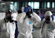 ВОЗ сделала заявление касательновспышки коронавируса