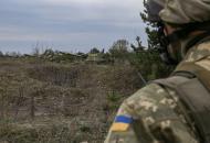 ООС на Донбассе