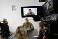 Луганская, ВСУ, призыв