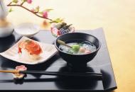 Самые популярные блюда японской кухни