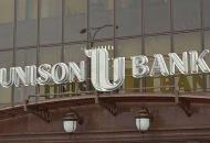Юнисон Банк