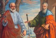 Петра и Павла