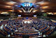 ПАСЕ назвала РФ стороной Минских соглашений