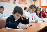 учебный процесс в Украина во время карантина