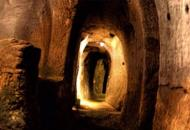 тоннели