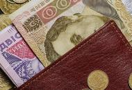 Украина, индексация пенсий