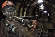 шахты украины