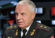 генерал Омельченко