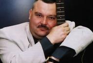 Михаила Круг