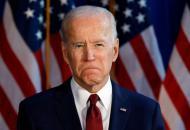 кандидат в президенты США