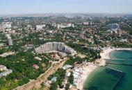 покупка недвижимости в Одессе