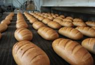 цена на хлеб в Украине