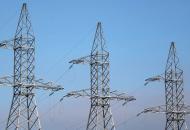 импорт электроэнергии из России