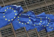 Еврососюз