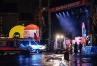 В Польше напали на мэра Гданьска