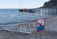 экология, Черное море