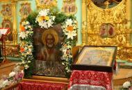 Святой Николай, праздник
