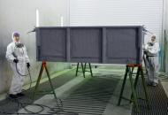 завод спецтехники