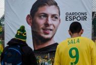 Эмилиано Сала