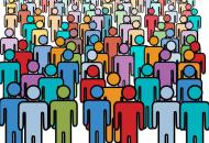 численность населения