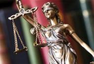 Луганская, прокуратура, суд
