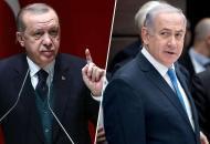 Эрдоган_Нетаньяху