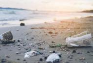 пластиковый мусор