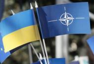 Украина пока не может стать членом ЕС и НАТО, - кандидаты в канцлеры Германии