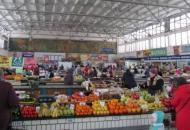Северодонецк, рынок