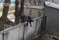 Татьяне Черновол
