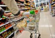 Украина, цены на продукты
