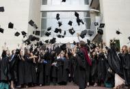 рейтинг QS World University Rankings лучших учебных заведений мира