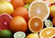 цена на апельсины