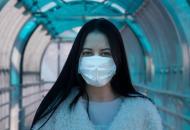 пандемия Польша