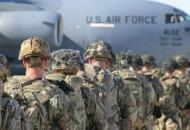 Иран, США, война