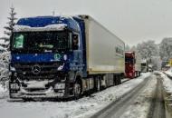 транспорт, непогода