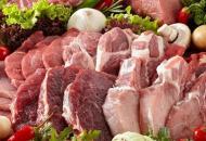 цена на мясо