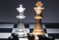 Академия Форекса - лучшие стратегии для успешной торговли