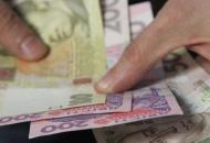 пенсии жителям ОРДЛО