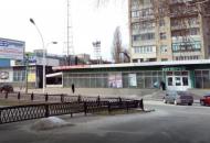 Луганск, убийство