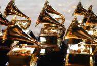 Церемония врученияпремии Grammy перенесена из-за пандемии COVID-19