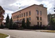 Хроника событий в Лисичанске